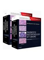 Diagnostic Histopathology of Tumors,4/e(2Vols)