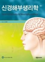 신경해부생리학 5판