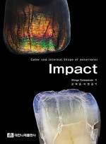 Impact-Color and Internal Shape of Anteriores  (한글판)