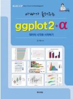 아빠가 들려주는 ggplot2+α -데이터 시각화 시작하기