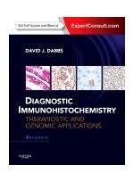 Diagnostic Immunohistochemistry, 4/e