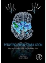 Pediatric Brain Stimulation: Mapping and Modulating the Developing Brain