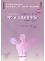 척주 모션 팔페이션 (수정판)