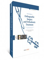 Orthognathic Surgery and Orthodontic Treatment (English version)