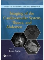 Imaging of the Cardiovascular System, Thorax, and Abdomen