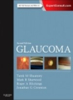 Glaucoma, 2nd Edition (2vols) 2015