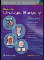 Glenn s Urologic Surgery, 8/e