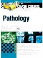 Crash Course Pathology 4th Edition
