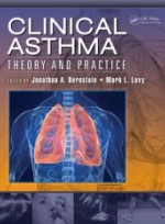 Clinical Asthma: Theory and Practice