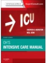 Oh's Intensive Care Manual, 7/e