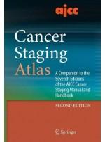 AJCC Cancer Staging Atlas, 2/e