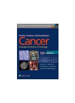 DeVita,Hellman, & Rosenberg's Cancer: Principles & Practice of Oncology,10/e