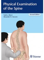 Physical Examination of the Spine 2th
