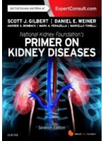 National Kidney Foundation Primer on Kidney Diseases, 7/e