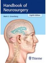 Handbook of Neurosurgery 8th