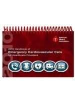 2010 Handbook of Emergency Cardiovascular Care for Healthcare Providers