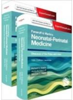 Fanaroff and Martin s Neonatal-Perinatal Medicine, 10/e (2vol)