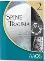 Spine Trauma, 2/e