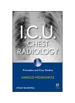 I.C.U. Chest Radiology: Principles and Case Studies