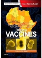Plotkin's Vaccines, 7/e