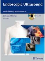 Endoscopic Ultrasound,2/e
