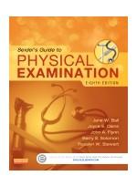 Seidel's Guide to Physical Examination,8/e