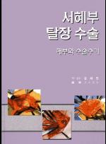 서혜부 탈장 수술