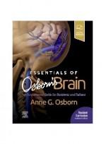 Essentials of Osborn's Brain
