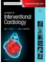 Textbook of Interventional Cardiology, 7/e