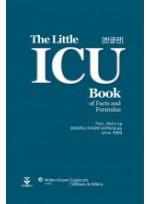 the little ICU book (한글판)