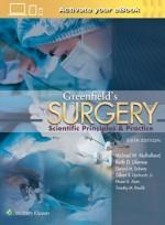 Greenfield's Surgery,6/e
