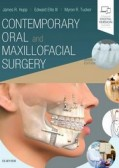 Contemporary Oral and Maxillofacial Surgery 7th