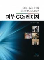 피부 CO2 레이저