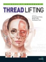 Textbook of Absorbable THREAD LIFTING  (군자)