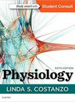 Physiology,6/e