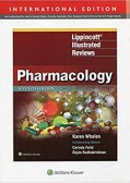 Lippincott's Illustrated Reviews: Pharmacology 7e