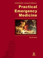 Practical Emergency Medicine 한정판