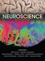 Neuroscience, 6/E