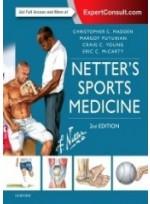 Netter's Sports Medicine, 2/e