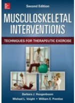 Musculoskeletal Interventions, 3/e (IE)