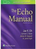 The Echo Manual, 4/e