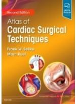 Atlas of Cardiac Surgical Techniques, 2/e