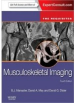 Musculoskeletal Imaging: The Requisites, 4/e