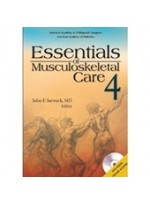 Essentials of Musculoskeletal Care, 4/e