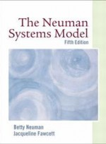 The Neuman Systems Model 5th