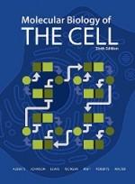 Molecular Biology of the Cell  6/E