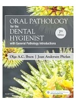 Oral Pathology for the Dental Hygienist, 7th
