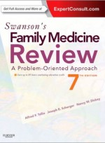 Swanson's Family Medicine Review, 7/e