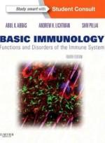 Basic Immunology, 4/e