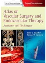 Atlas of Vascular Surgery and Endovascular Therapy